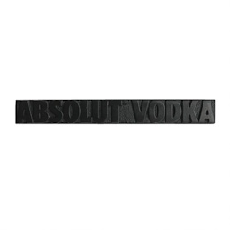 /media-library_800x800/gjutna_skyltar_absolut_vodka_bag_clarex_3.jpg