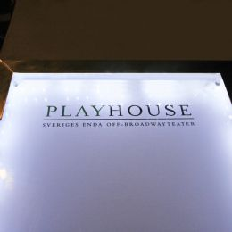 /media-library_800x800/menytavlor_skap_playhouse_clarex_3_new_L.jpg