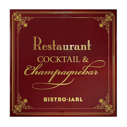 /media-library_800x800/metallskylt_bistro-20jarl_new_7x_L_M.jpg
